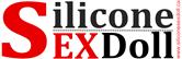 siliconesexdoll.ca