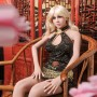 Shengyi sex doll1